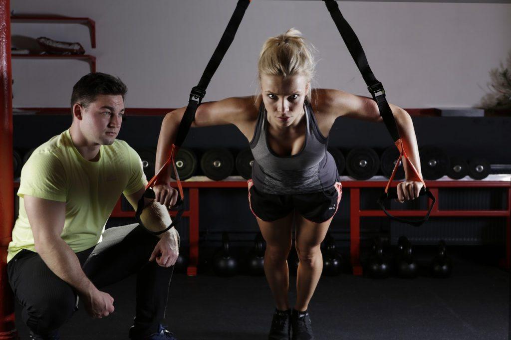 klen-app-fitness